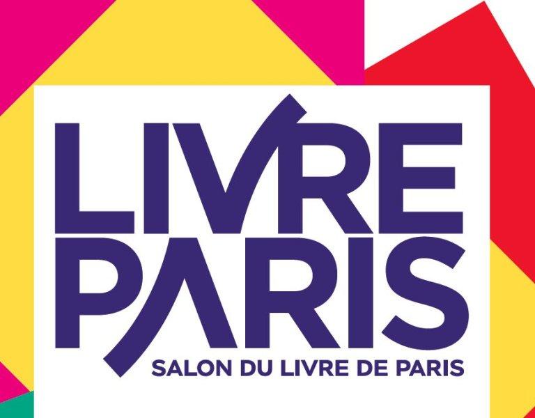 df00e457c6d Salon du Livre 2019