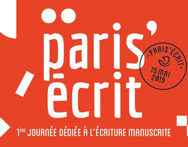 Paris'ecrit